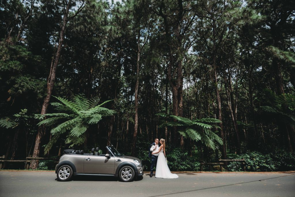 Destination Wedding Photography, Anna & John | Getting Married Abroad | Focus Photography, Focus Photography Mauritius, Focus Photography Mauritius