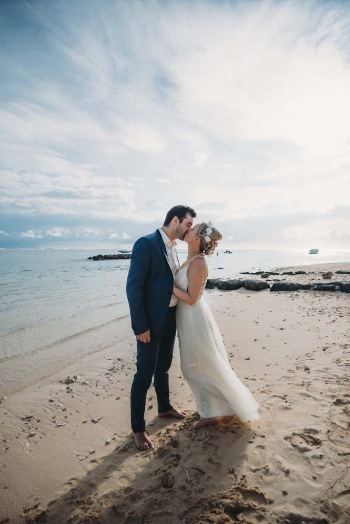 FOC 6686 684x1024 - David + Dominika | Beach wedding