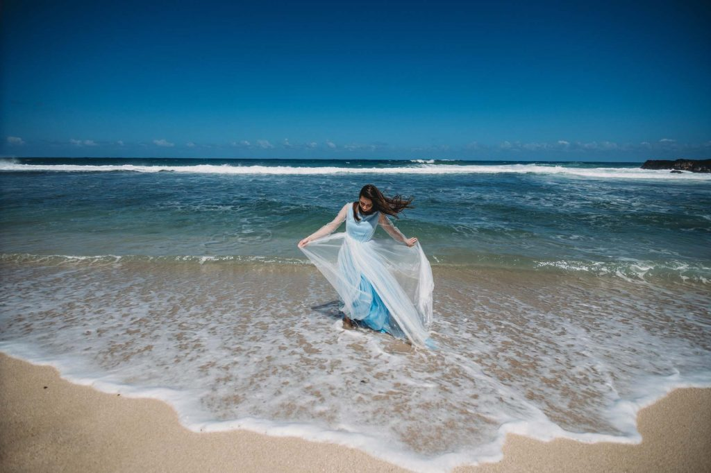 vacation photography, Unique Vacation Trip | Unforgettable Photo Session in Mauritius, Focus Photography Mauritius