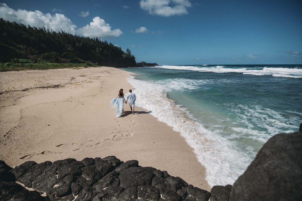 vacation photography, Unique Vacation Trip | Unforgettable Photo Session in Mauritius, Focus Photography Mauritius, Focus Photography Mauritius