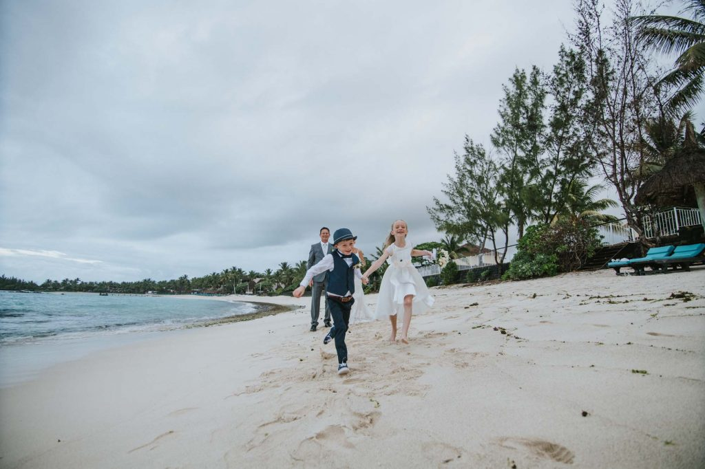 Wedding Photography Mauritius, Christian + Caroline | Family, Focus Photography Mauritius