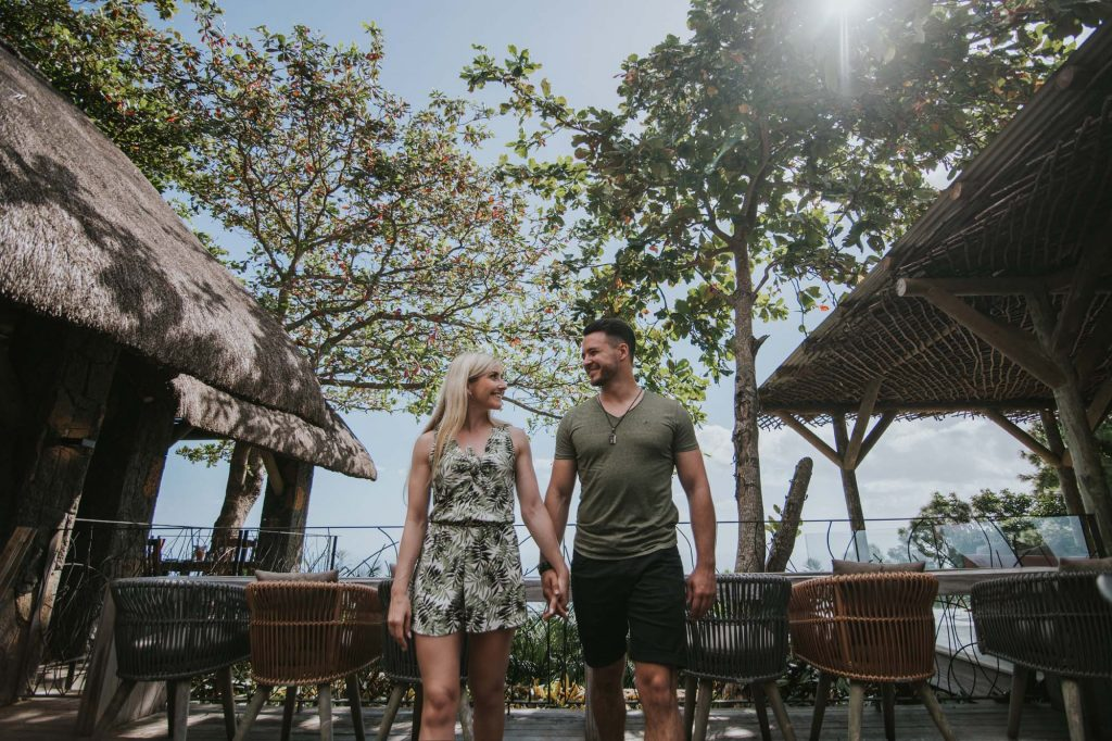 DSC 8924 1024x682 - Kathrin + Daniel |Unique destination photoshoot places in Mauritius