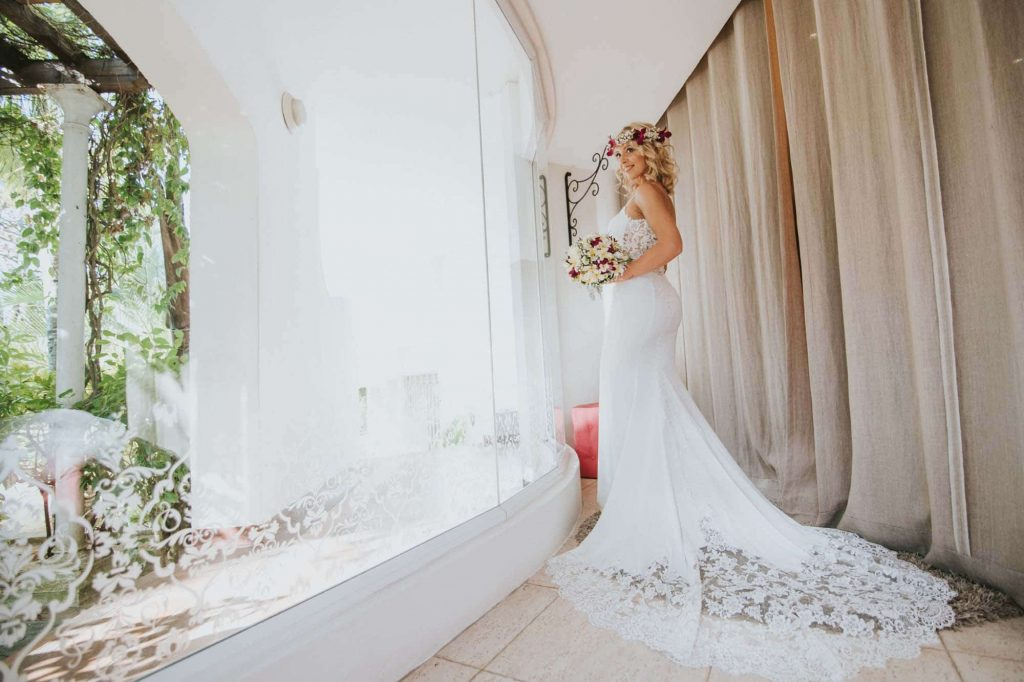 best wedding photographers, Mauritius is a great destination for wedding photography, Focus Photography Mauritius