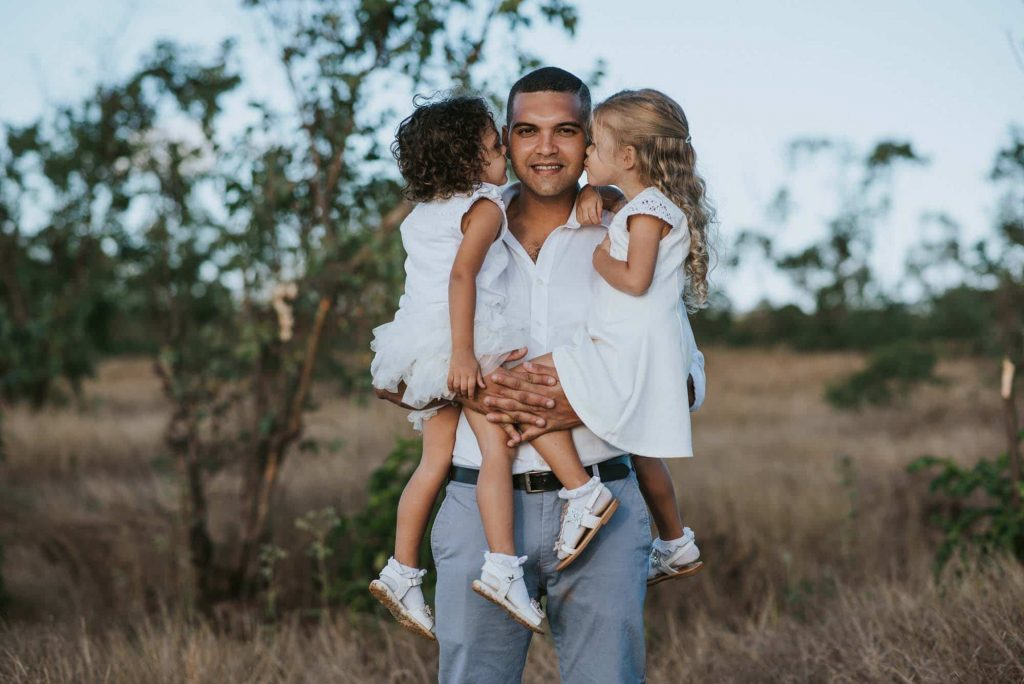 photography contest, Telling the story of a family | Mauritius giveaway, Focus Photography Mauritius