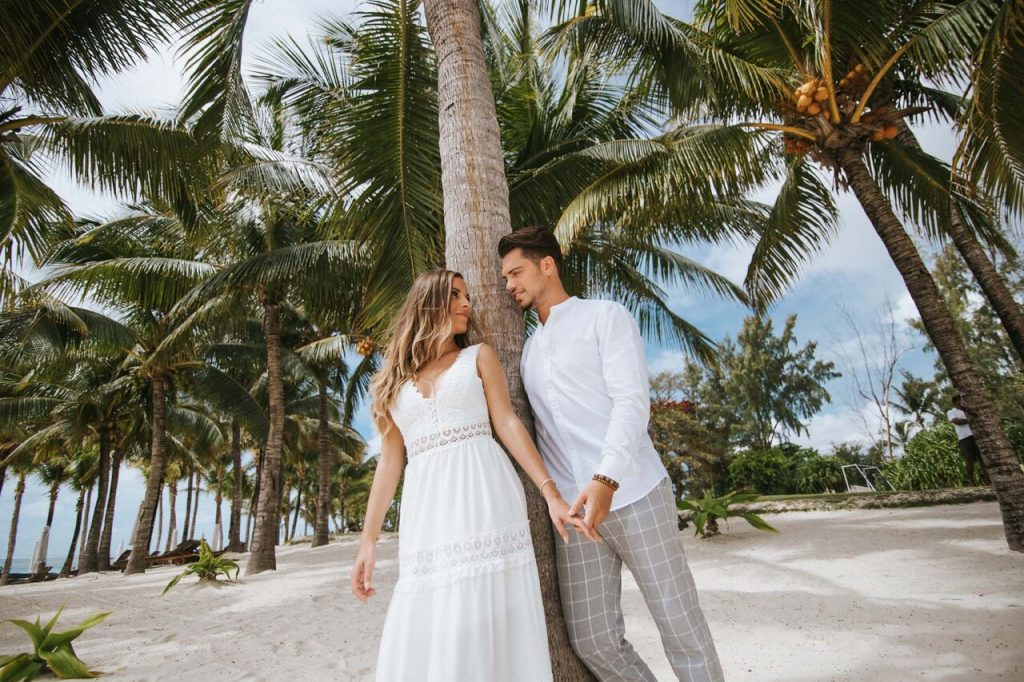 ZggiB7ng 1 1024x682 - WEDDING PHOTOGRAPHY FOR LIFE | MAURITIUS
