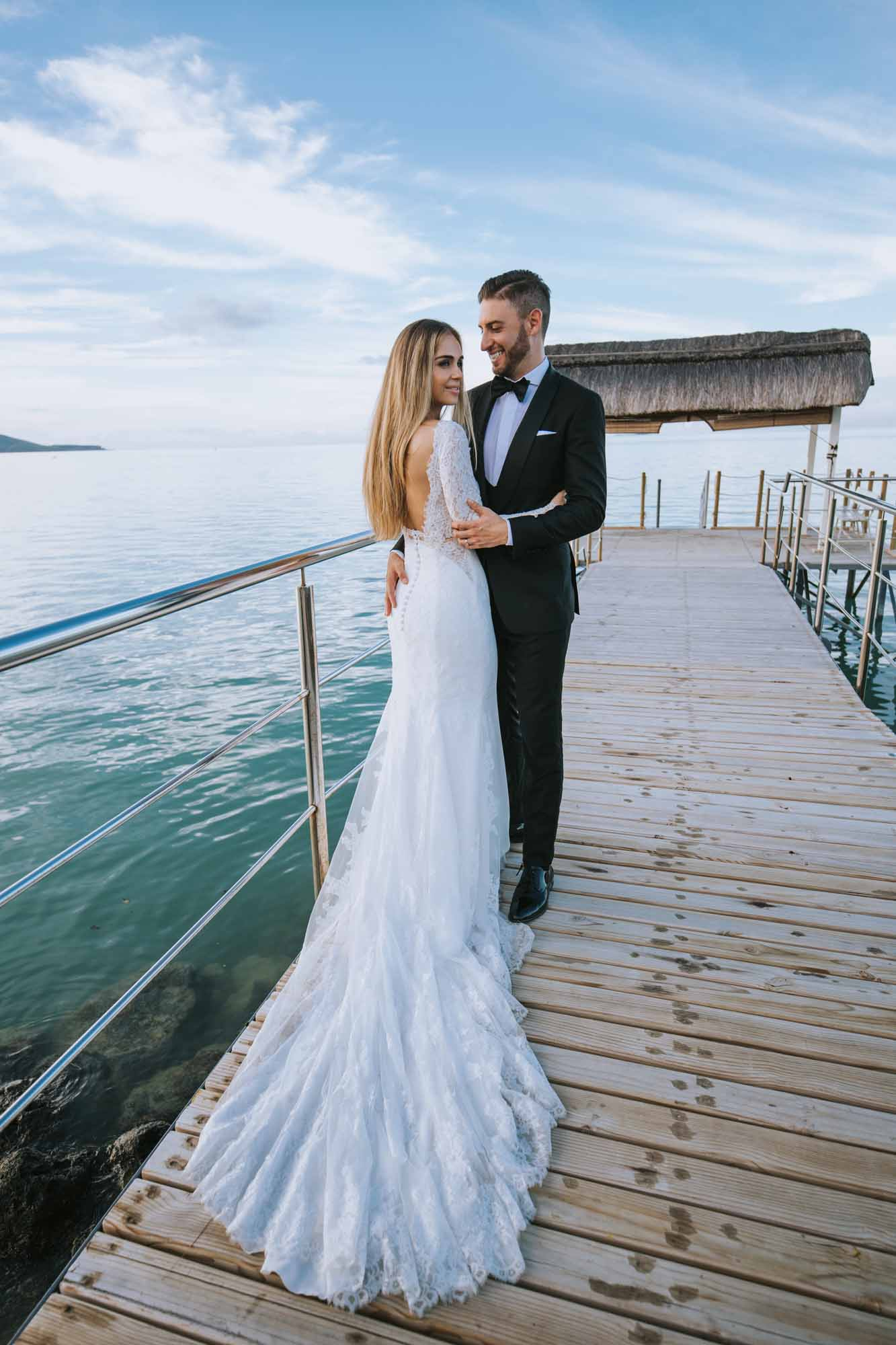 5 Tips : Why you shouldn't order Hotel Wedding Package