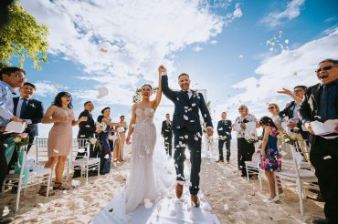 beautiful couples, Hi there! Welcome to the Johny & Daria Blog, Focus Photography Mauritius, Focus Photography Mauritius