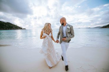 beautiful couples, Hi there! Welcome to the Johny & Daria Blog, Focus Photography Mauritius
